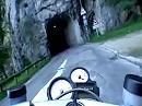 Col des Roches Pass zwischen dem Schweizer Kanton Neuenburg und Frankreich