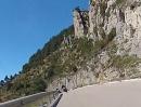 Coll de Boixols - Pyrenäen (Spanien) 2013 Splitscreen Traumpass