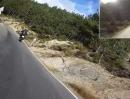 Congosto de Ventamilla - Pyrenäen: Traumhaften Kurven