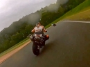 Conti Superduke Battle Schleiz - Race 2 Wet Race | Tead222