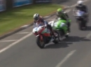 Cookstown 100 2014 Roadracing - die Highlights