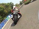 Cookstown 100 - Michael Dunlop onboard Roadracing Impressionen