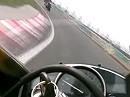 Corix-en-Ternois onboard Yamaha R1 RN12