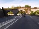Panoramastraße Corniche des Cévennes