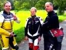 Countdown Imola - Motorradtour mit Bloggern - Roadtrip der Extraklasse