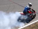CR-Racing Team - Highlights - 24 hores de Catalunya 2013
