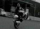 Crazy Demons Stunts 2009 Intro