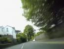 Crazy Speed - Yessssss TT 2012 Onboard John McGuinness - Fullspeed mit einem Vollgastier