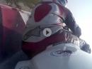 Cremona Circuit (Italien) onboard Lap