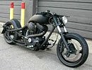 Buell Cyclone Chopper - Cool