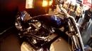 Custom Harley Intermot