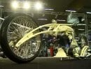 Custombike 2007