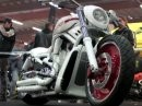CUSTOMBIKE 2007 - The bikes - Bad Salzuflen