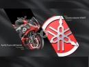 Cyberangriff auf Honda, Aprilia Tuono 660, Yamaha bietet reduzierte Mehrwertsteuer uvm. Motorrad Nachrichten