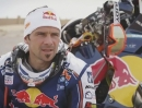 Cyril Despres 4maliger Dakar Rally Champion - Geiler Typ und hammer Bilder