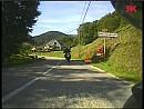 D40/D43 nach Wasserbourg (Vogesen)