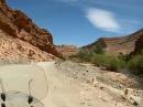 Dades Schlucht in Marokko die spektakulärsten 30 Kilometer