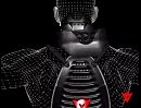 Dainese Neck System - 3D Animation
