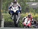 Dainese Superbike Race - Highlights TT2012 Isle of Man