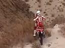 Dakar 2009 Etappe 12 - Fiambala > La Rioja - Impressionen
