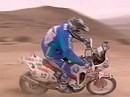 Dakar 2009 Etappe 9 - La Serena > Copiapo - Zusammenfassung