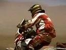 Dakar 2011 - San Juan nach Cordoba - Magazin Etappe 12