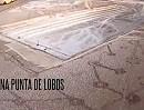 Dakar 2012 Impressionen 10.Etappe Rallye Argentinien Chile Peru.