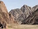 Dakar 2012 Impressionen 3. Etappe Argentinien Chile Peru