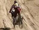 Dakar 2012 von Copiapó nach Copiapó Zusammenfassung 7. Etappe