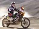 Dakar 2012, 8. Etapppe: Copiapo - Antofagasta Zusammenfassung deutsch