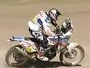 Dakar 2012 - Best of Motorrad 2012 Portrait KTM der 33. Dakar