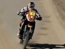 Dakar 2013, Etappe 13: Copiapo - La Serena Highlights, Zusammenfassung