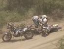 Dakar 2013, Etappe 9: Tucuman - Cordoba: Highlights, Zusammenfassung