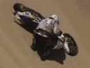 Dakar 2013 - Pleiten Pech und Pannen