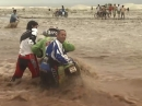 Dakar 2014 Argentinien, Bolivien, Chile 05. bis 18. Januar 2014