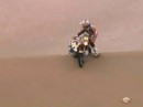 Dakar 2014, Etappe 10, Iquique, Antofagasta Highlights
