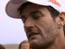 Dakar 2014, Etappe 13 - Marc Coma gewinnt zum vierten Mal die Rallye Dakar