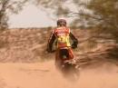 Dakar 2015, Etappe 2: Villa Carlos Paz - San Juan