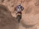 Dakar 2015, Etappe 3: San Juan - Chilecito - Highlights