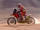 Dakar 2015, Etappe 5: Copiapo / Antofagasta - die Highlights