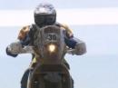 Dakar 2014, Etappe 8, Uyuni Salta Calama Highlights