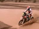 Dakar 2015, Etappe 8/7: Uyuni - Iquique / Iquique - Uyuni