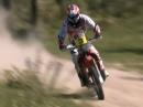 Dakar 2014, Etappe1 (Rosario, San Luis) Highlights