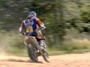 Dakar 2015, Etappe 12: Termas Rio Hondo - Rosario