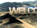 Dakar 2015 v. 04.01. bis 17.01.2015 Argentinien, Bolivien, Chile