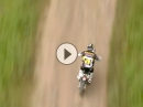 Dakar 2016, Etappe 3: Termas de Rio Hondo / Jujuy - Highlights