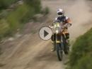 Dakar 2016: San Juan / Villa Carlos Paz Etappe 12 - Highlights Toby Price souverän