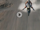 Dakar 2016: Uyuni / Uyuni - Etappe 6 Highlights