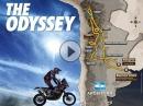 Dakar 2016 v. 03.01. bis 16.01.2016 Argentinien, Bolivien