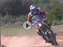 DAKAR 2016 - Vorstellung KTM Factory Racing Team